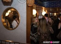 Winter Soiree Hosted by the Cancer Research Institute's Young Philanthropists Council #80