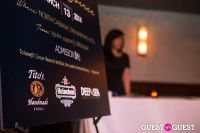Winter Soiree Hosted by the Cancer Research Institute's Young Philanthropists Council #85