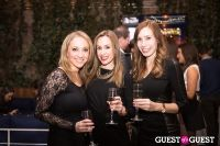 Winter Soiree Hosted by the Cancer Research Institute's Young Philanthropists Council #100