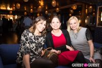 Winter Soiree Hosted by the Cancer Research Institute's Young Philanthropists Council #104