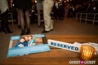 Winter Soiree Hosted by the Cancer Research Institute's Young Philanthropists Council #109