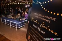 Winter Soiree Hosted by the Cancer Research Institute's Young Philanthropists Council #112