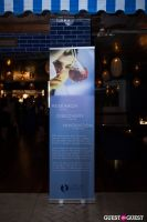 Winter Soiree Hosted by the Cancer Research Institute's Young Philanthropists Council #114
