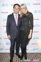Doe Fund's Third Annual sweet:NY  #6