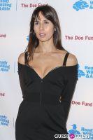 Doe Fund's Third Annual sweet:NY  #60