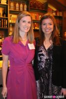 HBS Young Alumni Networking Event 2014 #6