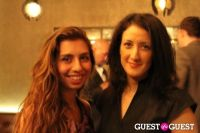HBS Young Alumni Networking Event 2014 #21