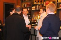 HBS Young Alumni Networking Event 2014 #27