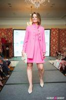 Toast to Fashion 2014 #211