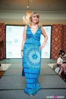 Toast to Fashion 2014 #219