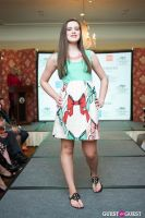Toast to Fashion 2014 #220