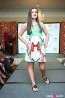 Toast to Fashion 2014 #221