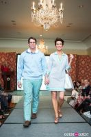 Toast to Fashion 2014 #228