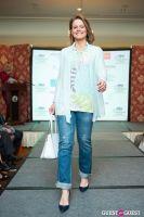 Toast to Fashion 2014 #234