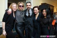 Toast to Fashion 2014 #259