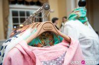 Toast to Fashion 2014 #313