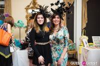 Toast to Fashion 2014 #324