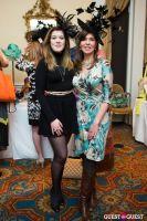Toast to Fashion 2014 #325