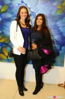 IvyConnect Presents: NYC Sundaram Tagore Gallery Reception #60