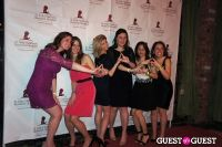 New York City Tri Delta Alumnae Chapter Presents a Stars & Crescent Evening for St. Jude Children's Hospital #30