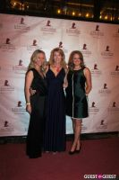 New York City Tri Delta Alumnae Chapter Presents a Stars & Crescent Evening for St. Jude Children's Hospital #68
