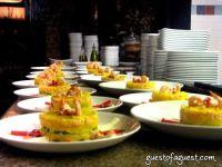 Peru Grand Tasting #3