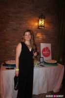 New York City Tri Delta Alumnae Chapter Presents a Stars & Crescent Evening for St. Jude Children's Hospital #104