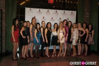 New York City Tri Delta Alumnae Chapter Presents a Stars & Crescent Evening for St. Jude Children's Hospital #109