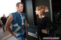 Perez ONI Austin: Guess Eyewear #SeeDifferently Photo Booth at SXSW #4