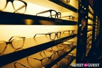 Warby Parker Upper East Side Store Opening Party #1