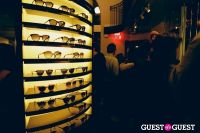 Warby Parker Upper East Side Store Opening Party #10