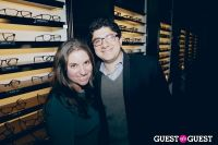 Warby Parker Upper East Side Store Opening Party #26