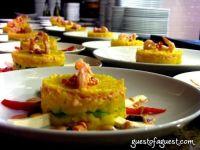Peru Grand Tasting #6