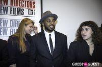 New Directors/New Films 2014 #5