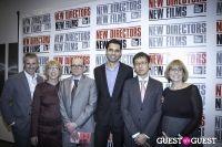 New Directors/New Films 2014 #10