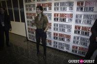 New Directors/New Films 2014 #22