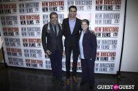 New Directors/New Films 2014 #24