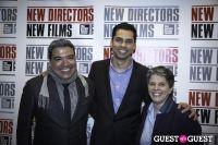New Directors/New Films 2014 #25