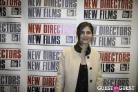 New Directors/New Films 2014 #29