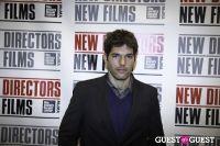 New Directors/New Films 2014 #32