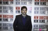 New Directors/New Films 2014 #34