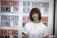 New Directors/New Films 2014 #37