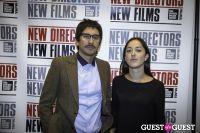 New Directors/New Films 2014 #42