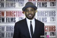 New Directors/New Films 2014 #43