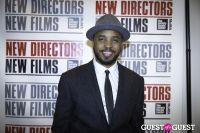 New Directors/New Films 2014 #46