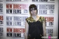 New Directors/New Films 2014 #50