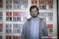 New Directors/New Films 2014 #52