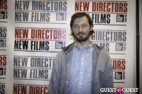 New Directors/New Films 2014 #53