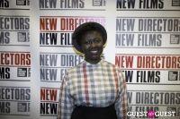 New Directors/New Films 2014 #57