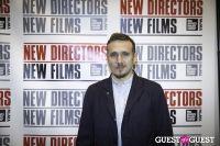 New Directors/New Films 2014 #58